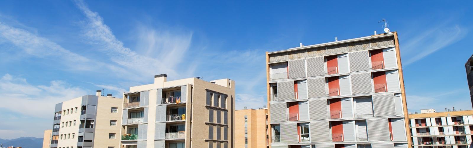 apartamentos-girona-elquimics