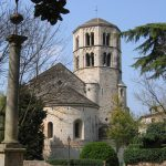 Monasterio_de_Sant_Pere_de_Galligants