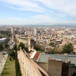 Spain.Girona.Muralla.07b