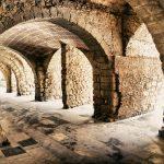 shutterstock_215701084_Peratallada in Girona, Catalonia, Spain (1)