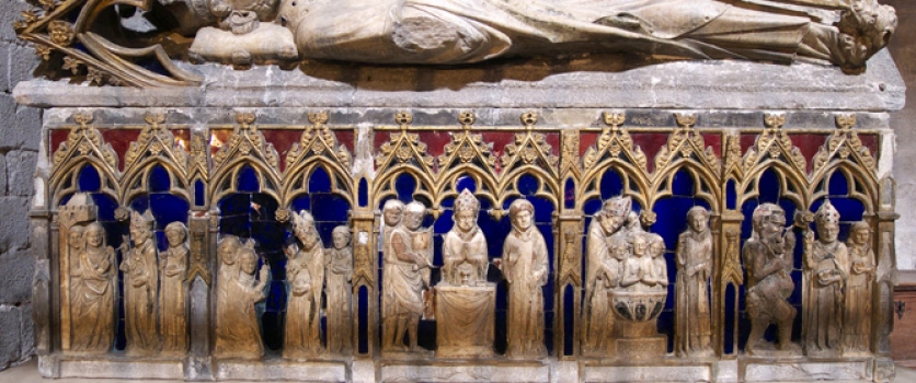Girona: tradizione e divertimento ad Ottobre per la festa di Sant Narcìs