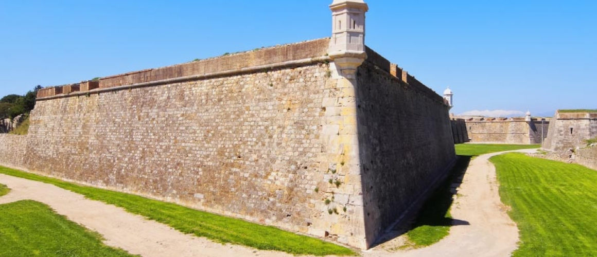 "Girona: ""Girona temps de flors"" i ""el barri jueu"""