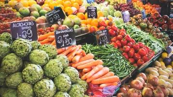 Girona: Gastronomisches Tourismus