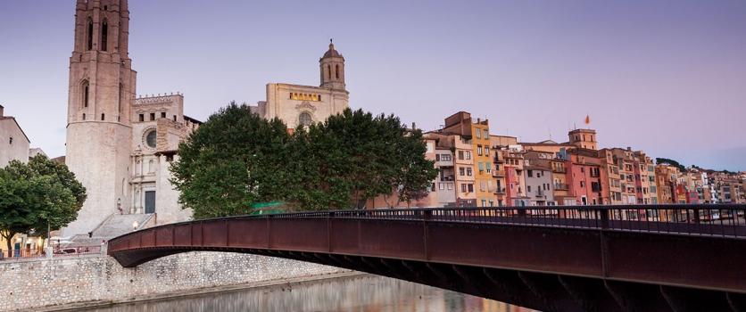 La literatura de Roberto Bolaño llega a Girona: es tiempo de Festival Pepe Sales