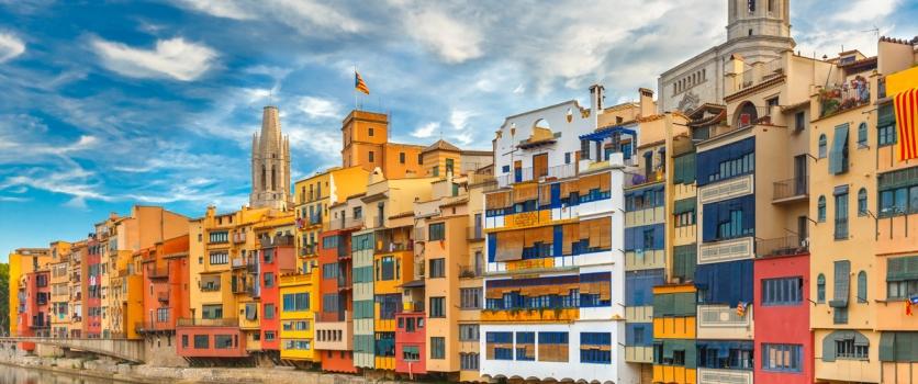 Girona y el novecentismo: la arquitectura de Rafael Masó