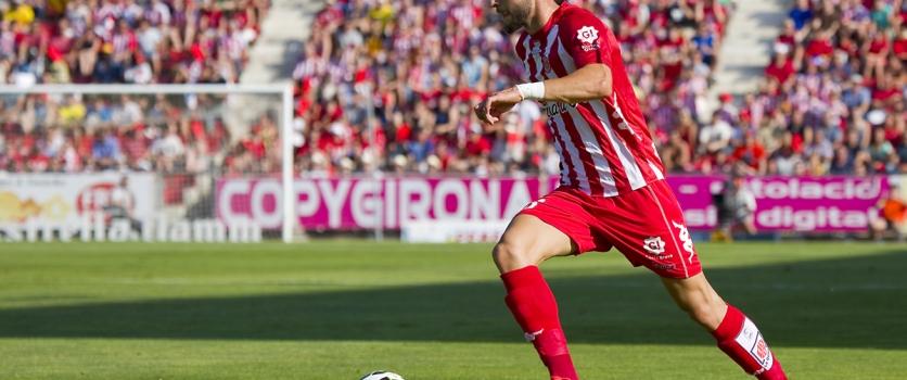 Girona, la ciudad ideal para los deportistas
