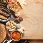 gerona: una cocina de calidad